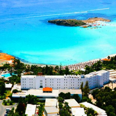 Nissi-Beach-Ayia-Napa-Cyprus-16x9-001_edited