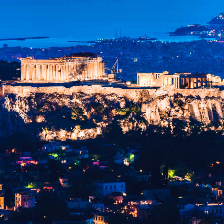 athens-at-night-PM8WJDW-1_edited