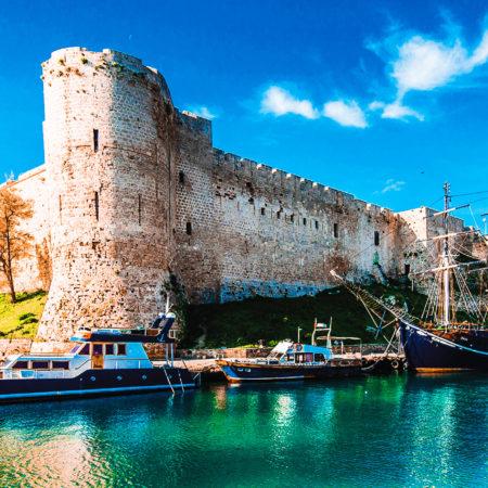 kyrenia-castle-cyprus_edited