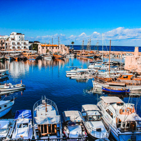 north_cyprus_harbour_edited
